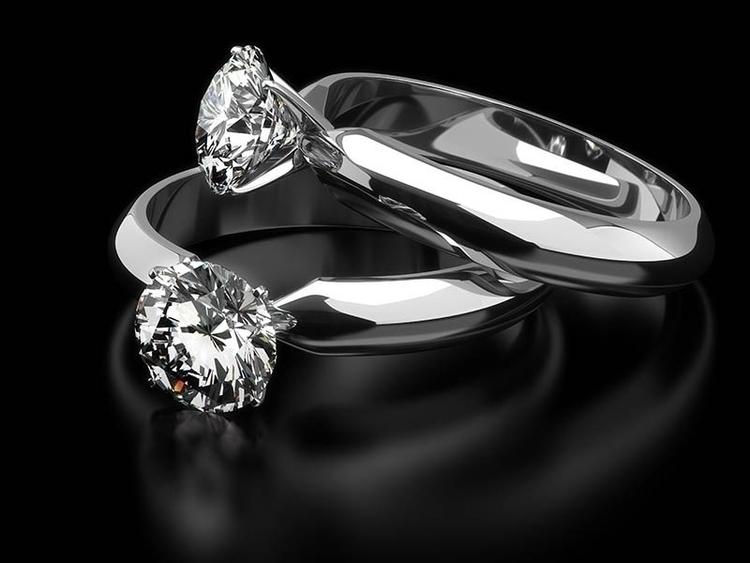 Fort Collins Jewelers Buying pu - jewelersfortcollins | ello