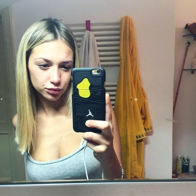 selfie, bae, mirror, leadingdate - leadingdate | ello