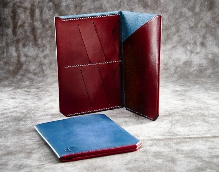 leather goods - leonelsebastian | ello