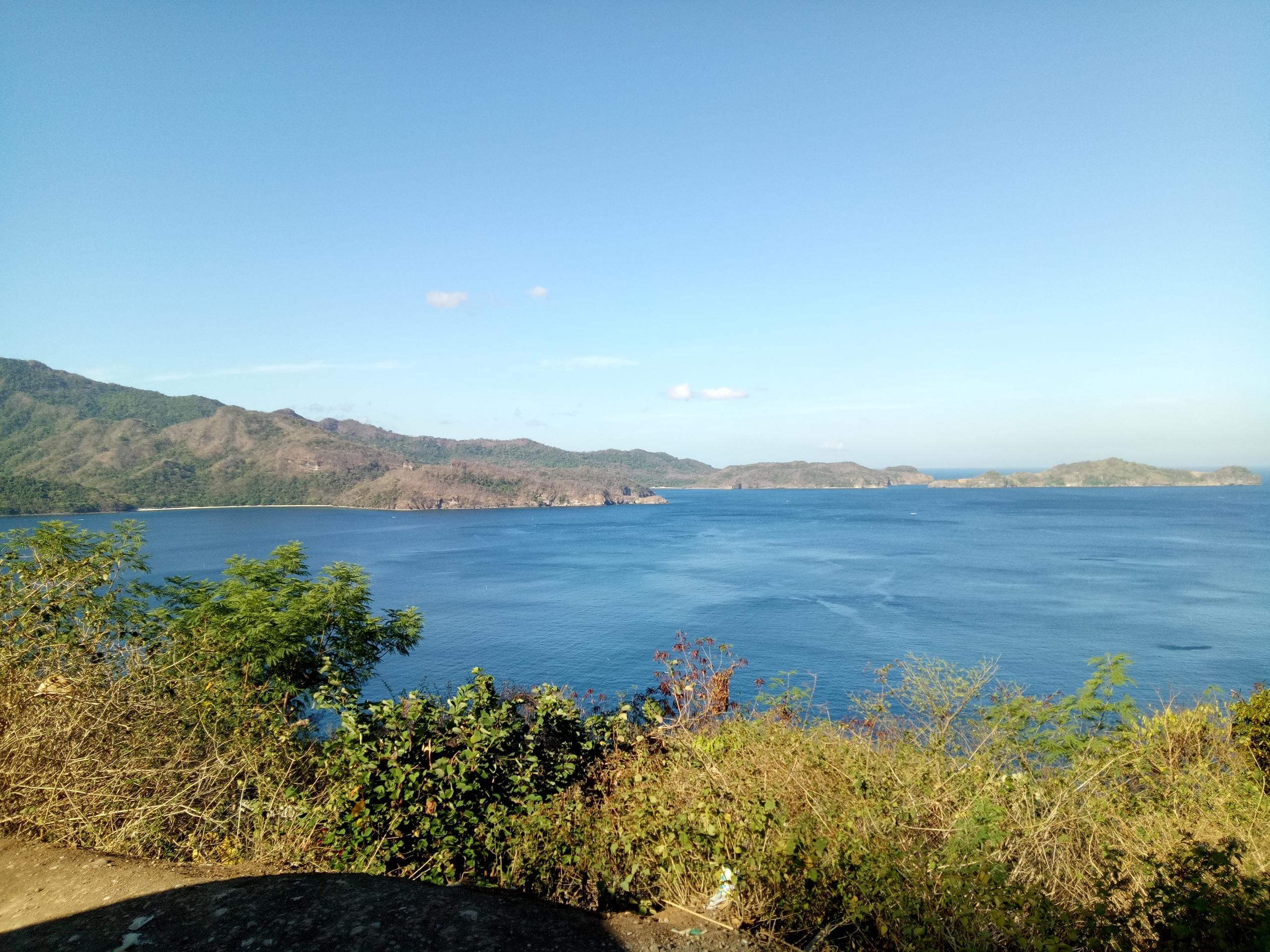 View Nasugbu, Batangas - Travels - rheaiyah | ello