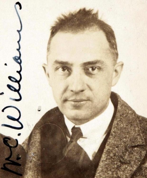 Week National Poetry Month, son - davidjbauman | ello