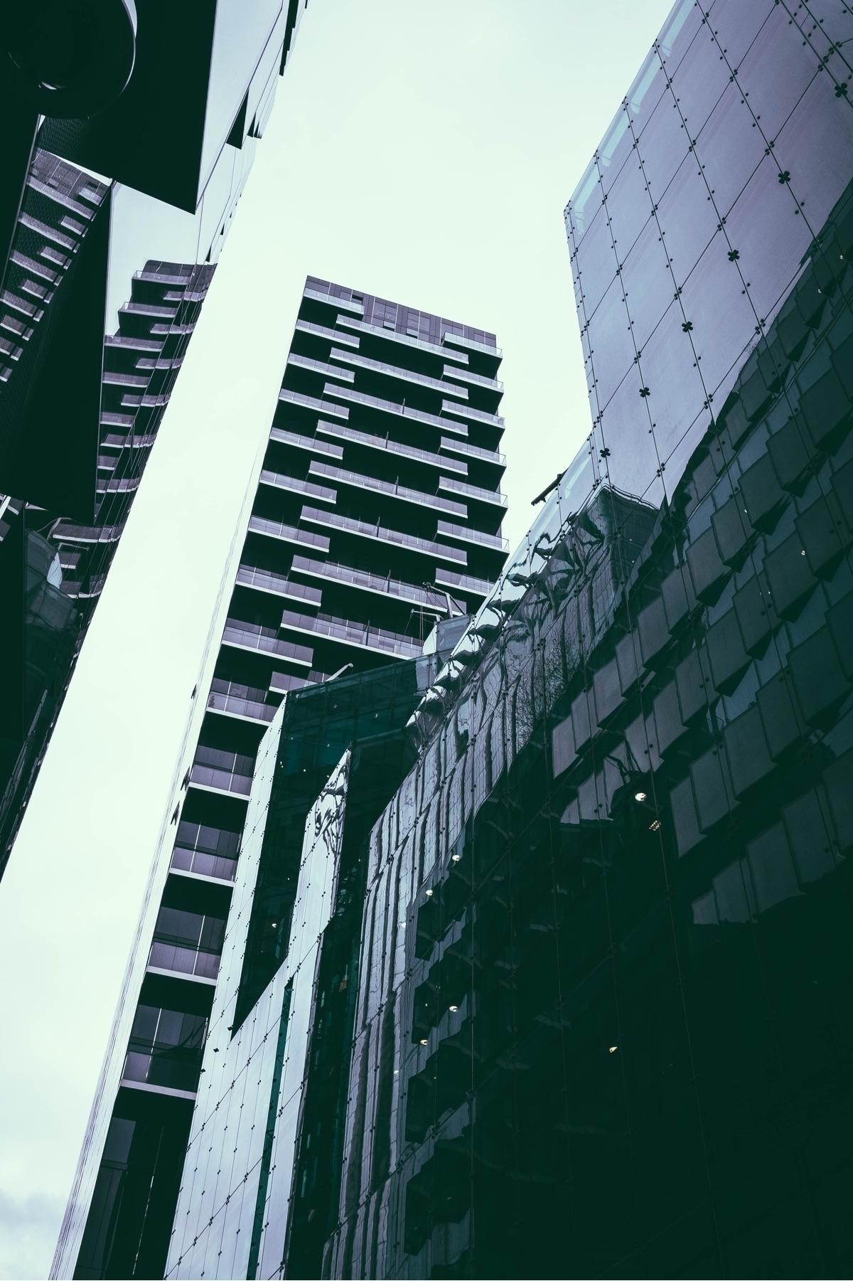 streetphotography, citylife, street - mattniblock | ello