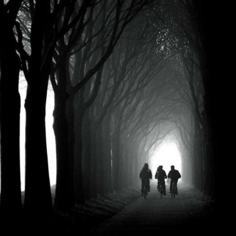 woods hunter dreams, brooks fis - marla_simone | ello