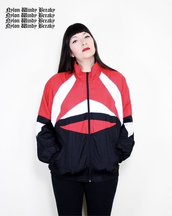 break wind sweet jacket $15 the - neoncart | ello