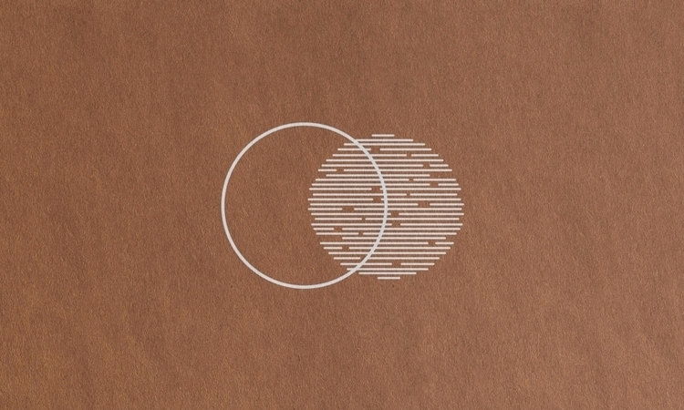 Logo Design // idea - design, branding - ranaatasatan | ello