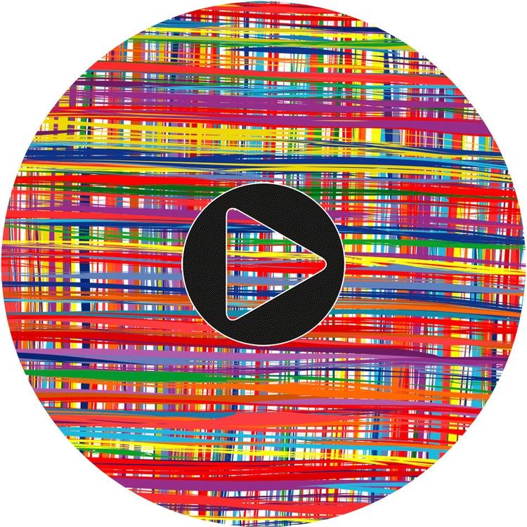 Conduit Set | Disco Dancing (cu - conduitmusicco | ello