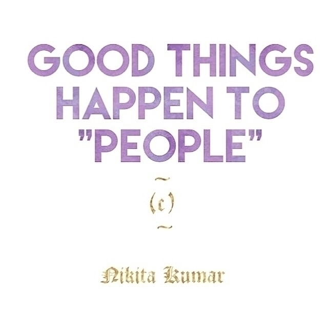 people, good, real, art, design - nainokikataar | ello