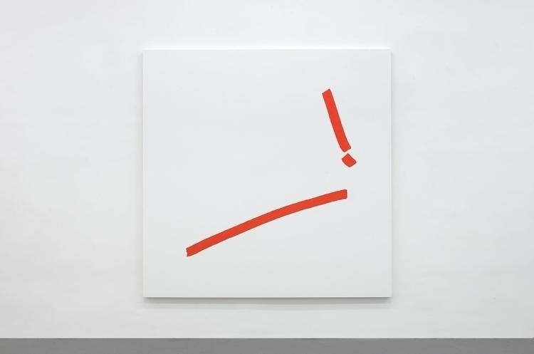 Stephen Felton - painting, design - modernism_is_crap | ello