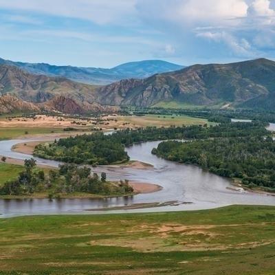 Discover Mongolia leading Touri - discovermongolia | ello
