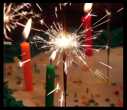 Eternal Bliss Birthday Cake bir - clemthegreat | ello