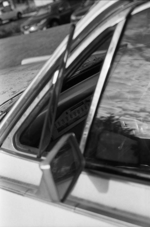 Vintage Lincoln Continetal - Dr - edwardconde | ello