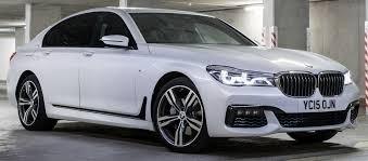 planning buy luxury car, confus - forumcafe | ello