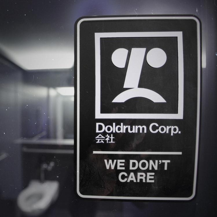 Doldrum Corp - Care - dingah | ello