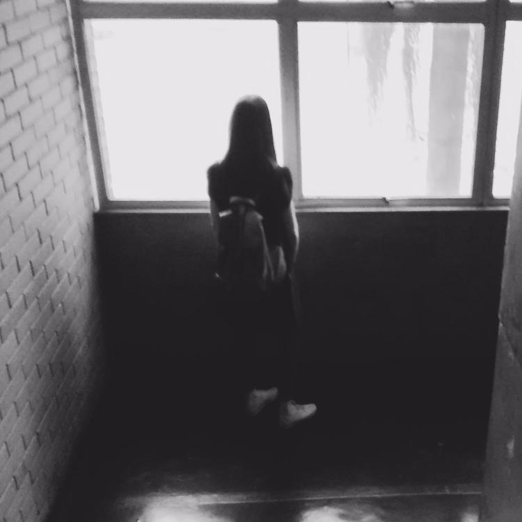 love, window - renanferreira | ello