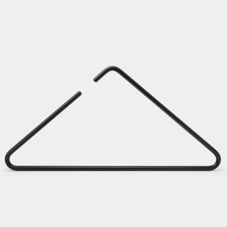 Design: Roomsafari - minimalist   ello