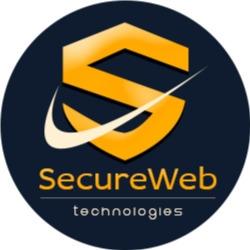 securewebtechnologies Post 06 Apr 2017 21:01:49 UTC | ello
