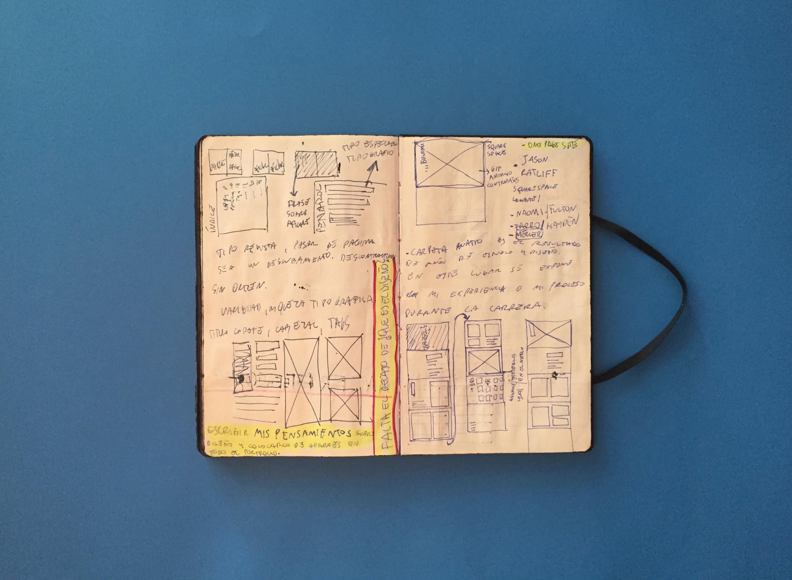 063 - mypadmypens, pen, pencil, sketchbook - benderski | ello