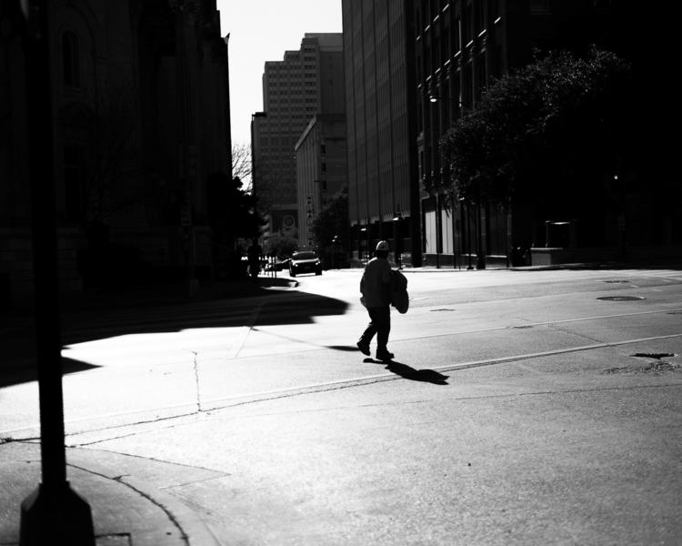 Photographer: Jamaal - streetart - klearfade | ello