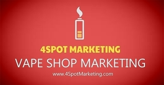 Vape Shop Seo Superb web develo - marketingjewelry | ello