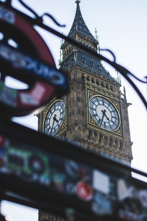 big,ben - urban, london, england - jakebrooke | ello