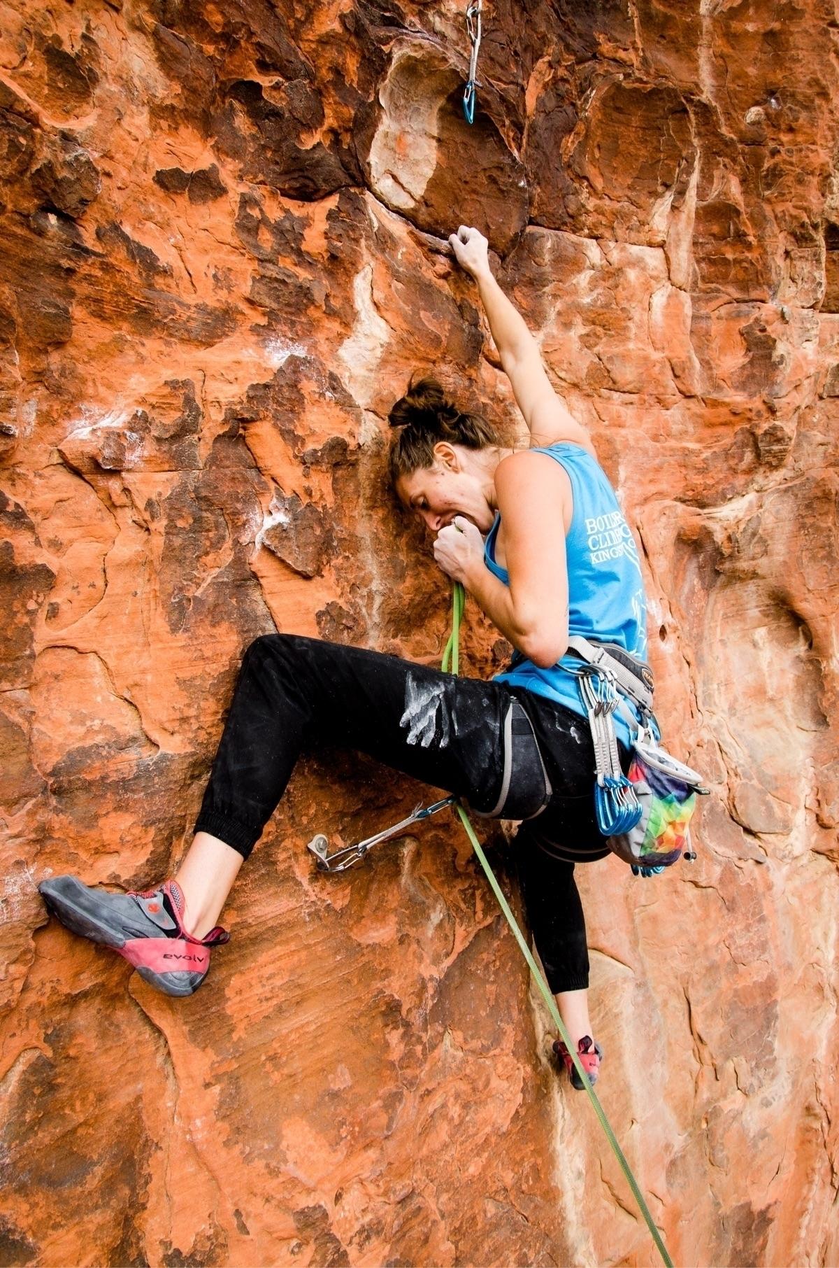 Strong women inspiring. . Alex  - asweseephotography | ello