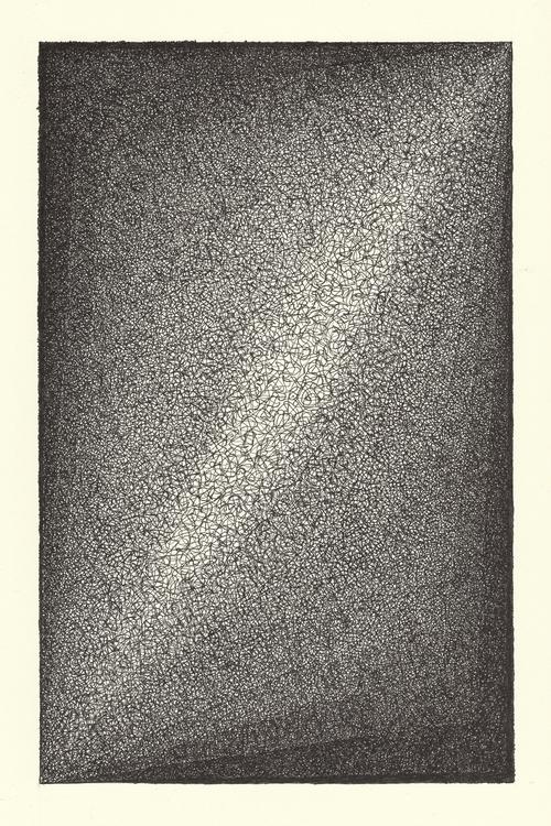 Linee 33 - lines, blacklines, linework - danilo_dg | ello