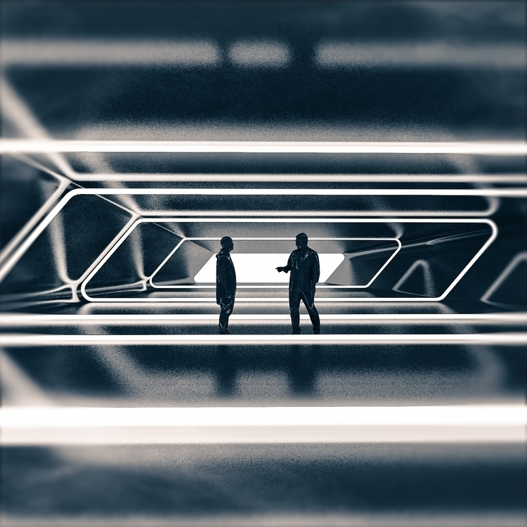 Pathways - mthenelson   ello