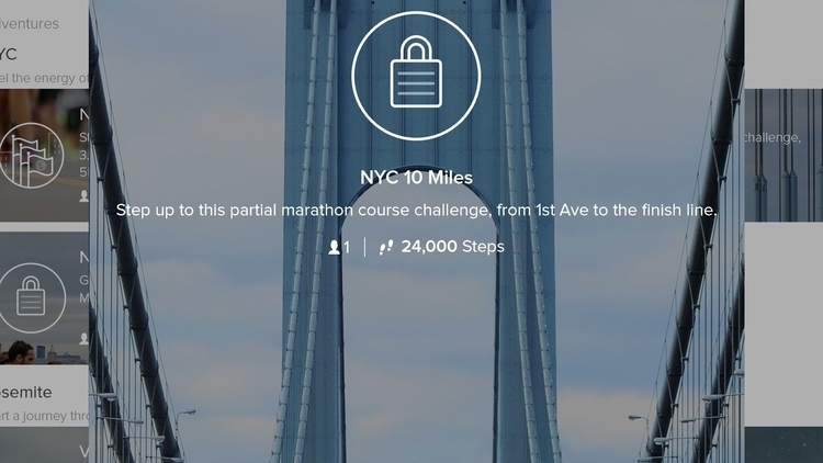 Windows 10 Fitbit app community - bradstephenson | ello