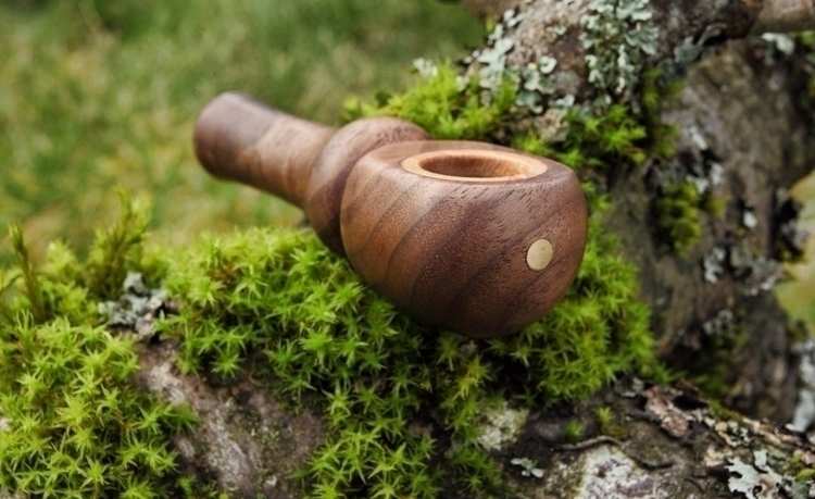 consumption tobacco kinds, pipe - nomadikcreative | ello