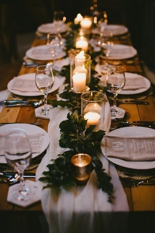 Glow Bonnie Jenkins - wedding, photography - weddingplaybook | ello
