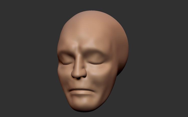 exploring expressions venting b - mrpopcornbag | ello