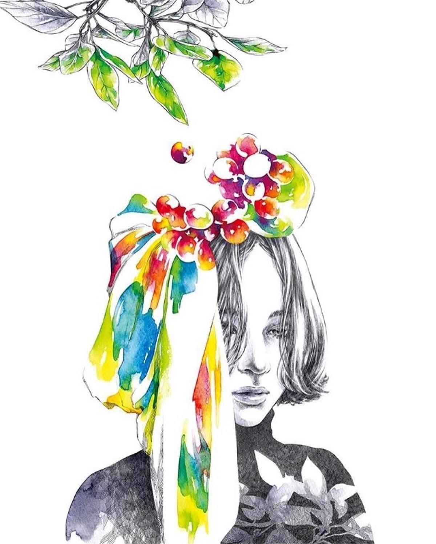 artist - talltreesoftokyo, tokyo - helliongallery | ello