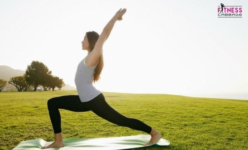 Йога в воздухе,airyoga,йога в гамаке,обучения йога в гамаке,обучение йога