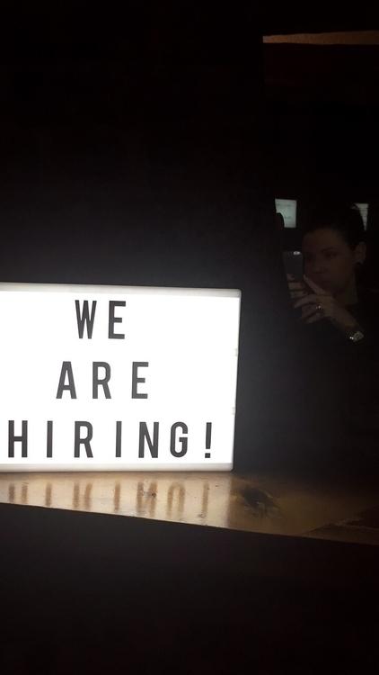 BarbersHairdressers wanted - langschmidtbarbershop | ello