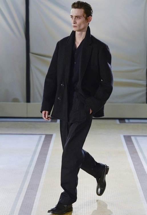 Lemaire Fall 17 - pjsmith | ello