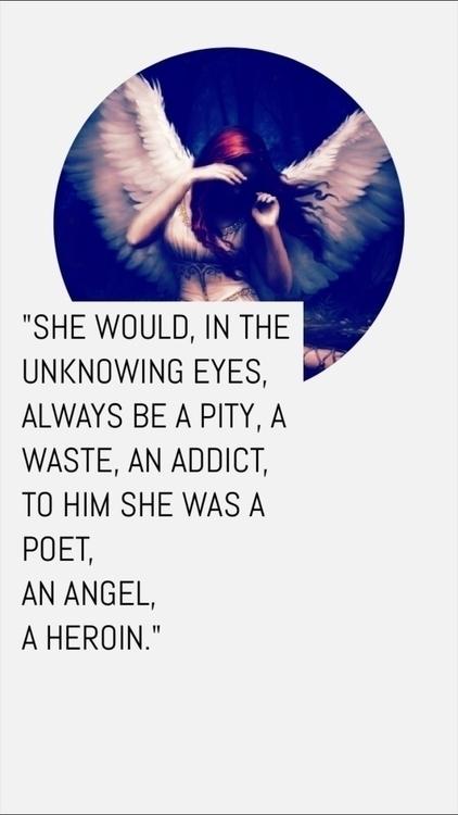Excerpt Angels Demons -Xtian - -xtian | ello