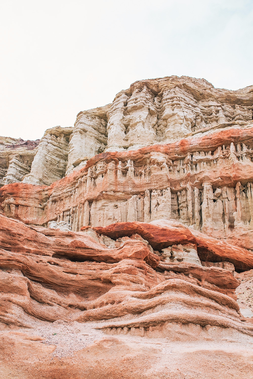 *Desert Dreaming* Photo Madelin - fieldmag   ello