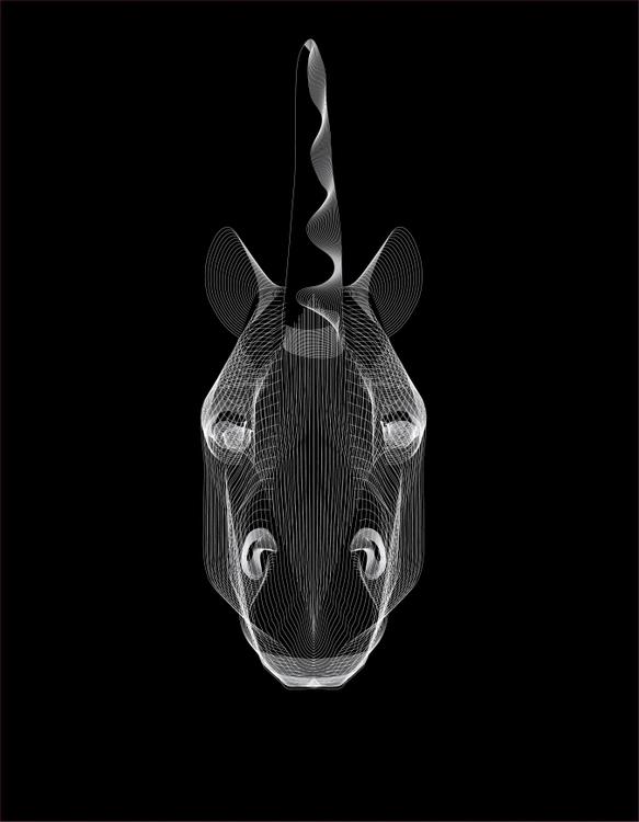 Digital Illustration Design ||  - alysonhollingsworth | ello