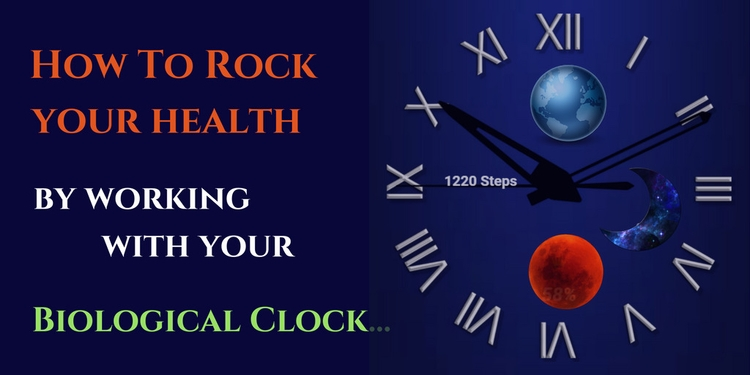 Rock Health Working Biological  - optimal-health-solutions | ello