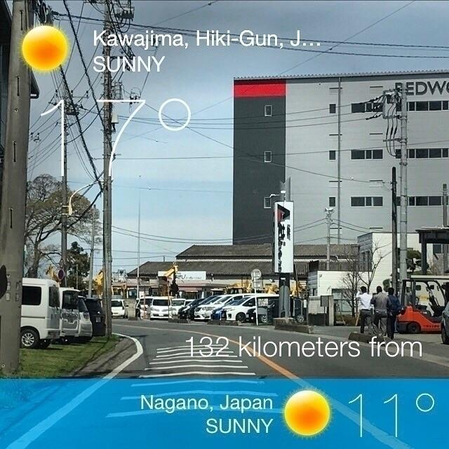 سياڠ هاري اين :cityscape::sun_w - kien1tc | ello