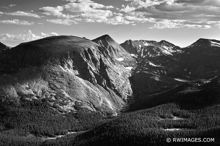 ROCKY MOUNTAIN NATIONAL PARK CO - rwi | ello