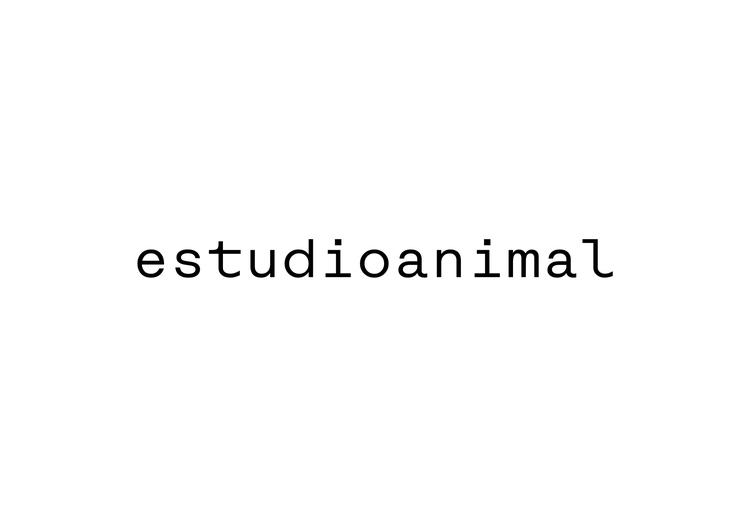 Check studio branding. Visit we - estudioanimal | ello