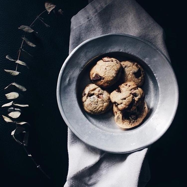 cookies - LindaLomelino - gerarddms | ello