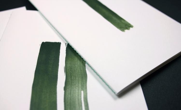 print samples Companions Univer - vivlio | ello