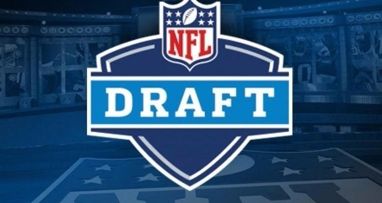 2017 Mock Draft: Defense Runs D - nflinsc | ello