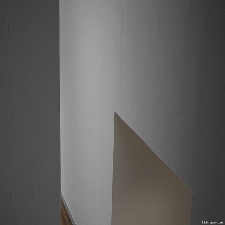Light Shadow, Floors walls Nl,  - erik_schepers | ello