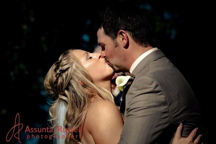 wedding,, weddings,, weddingphotography, - assuntarussell | ello