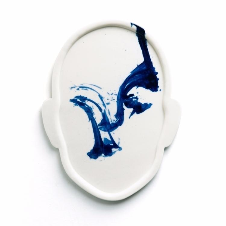 portfolio - studio York porcela - adamchau | ello