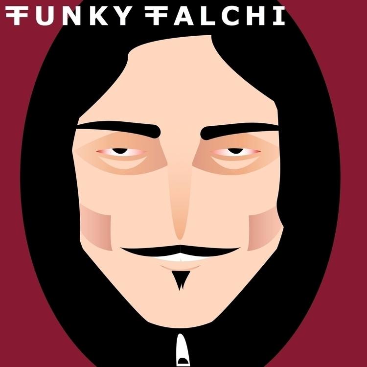 FunkyFalchi_Dr.Fox - hood, bboy - fearfunkyfalchi   ello