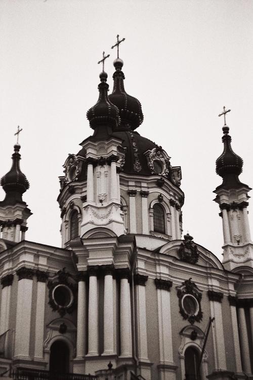 church black Praktica mtl 5b Ke - alinele13 | ello